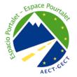 Logo Portalet