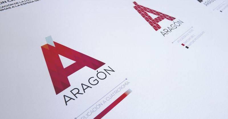 marca turismo de aragon