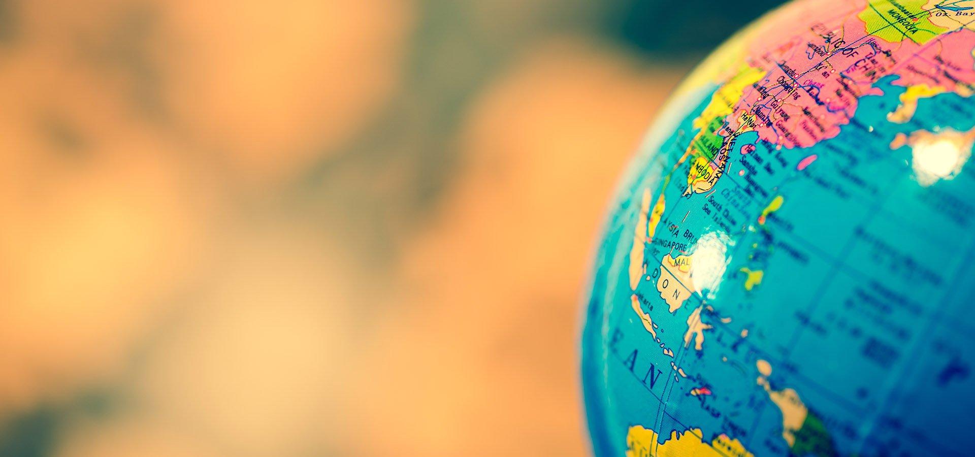 internacionalizacion exmas huesca