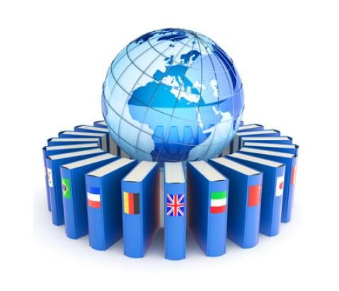 traducción y localización de páginas web Exmas